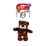 PELUCHE OURS TEDDY BEAR LARGE