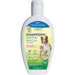 SHAMPOING INSECTIFUGE REPULSIF CHIEN CHAT