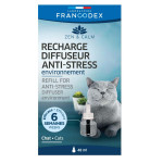 RECHARGE DIFFUSEUR ANTI-STRESS