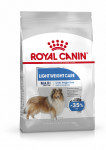 MAXI LIGHT WEIGHT CARE ROYAL CANIN