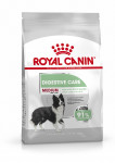 MEDIUM DIGESTIVE CARE ROYAL CANIN
