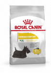 MINI DERMACOMFORT ROYAL CANIN