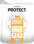 PROTECT CHAT URINARY