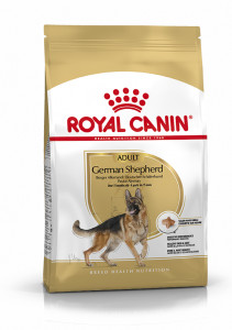 ADULT BERGER ALLEMAND ROYAL CANIN