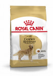 ADULT GOLDEN RETRIEVER ROYAL CANIN