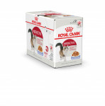 INSTINCTIVE GELEE ROYAL CANIN