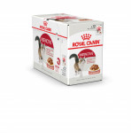 INSTINCTIVE SAUCE ROYAL CANIN
