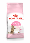 KITTEN STERILISED ROYAL CANIN