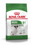 MINI ADULT8+ ROYAL CANIN