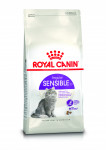 SENSIBLE33 ROYAL CANIN