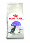 STERILISED37 ROYAL CANIN