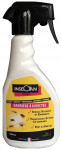 BARRIERE INSECTES 500ML INSECTAN