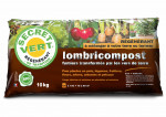 LOMBRICOMPOST 10KG UAB REGENERANT